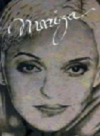 Mariza: Mariza box -3cd+2dvd