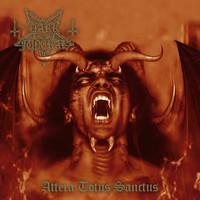 Dark Funeral: Attera Totus Sanctus