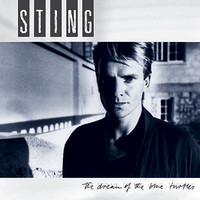 Sting: Dream of the Blue Turtles