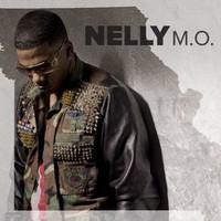 Nelly: M.O