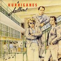 Hurriganes : Jailbird