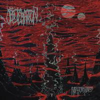 Obliteration: Black death horizon