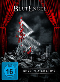 BlutEngel: Once in a life time