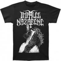 Impaled Nazarene: Fuck God and Fuck You
