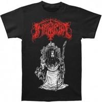 Immortal: Throne