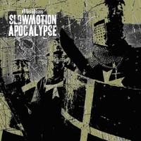 Slowmotion Apocalypse: Obsidian