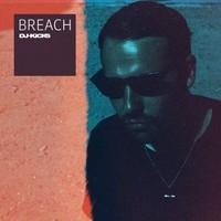 Breach (electro): DJ Kicks