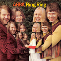 ABBA: Ring ring