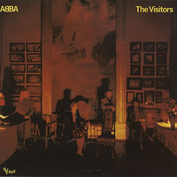 ABBA: Visitors