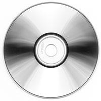 Sospetto: Non bussare alla porta del diavolo -digipak cd+dvd