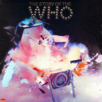 Who: The Story of the Who