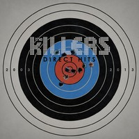 Killers: Direct hits