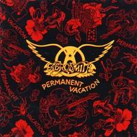 Aerosmith: Permanent vacation