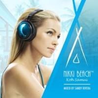 V/A: Nikki Beach Koh Samui