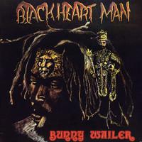 Wailer, Bunny: Blackheart man