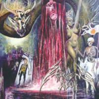Serpens Aeon: Dawn of kouatl