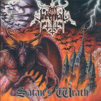 Thy Infernal: Satan's wrath