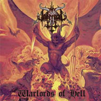 Thy Infernal: Warlords of hell