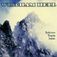 Windham Hell: Reflective depths imbibe