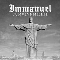 Immanuel: Jumalanmiehii