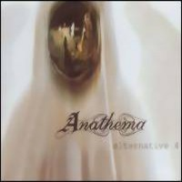 Anathema: Alternative 4