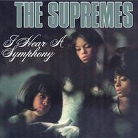 Supremes: I hear a symphony