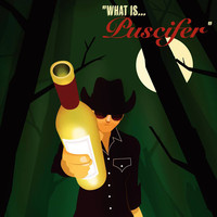 Puscifer: What Is