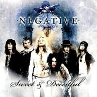 Negative: Sweet & Deceitful