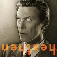 Bowie, David : Heathen
