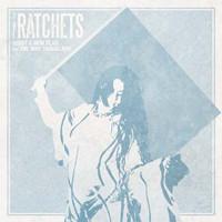Ratchets: Hoist a new flag