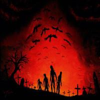 Convulse: Evil Prevails
