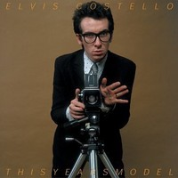 Costello, Elvis: This years model