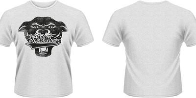 Brand X: Sex panther