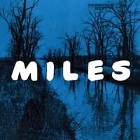 Davis, Miles: New miles davis quintet