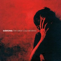 Katatonia: Great cold distance