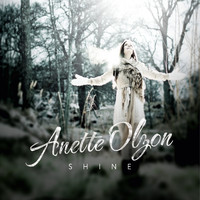 Olzon, Anette: Shine