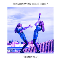 Scandinavian Music Group: Terminal 2