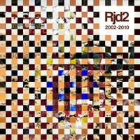 RJD2: 2002-2010