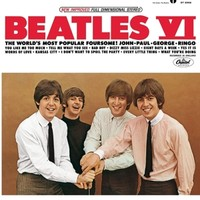 Beatles: VI