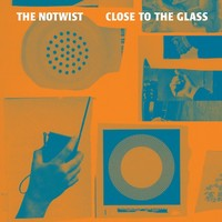 Notwist: Close to the glass