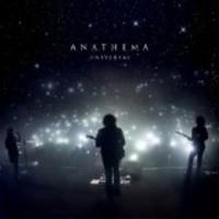 Anathema : Universal