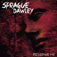 Sprague Dawley: Redefine Me