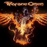 Profane Omen: Reset