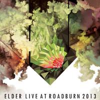 Elder: Live At Roadburn