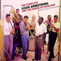 Armstrong, Louis: And the dukes of