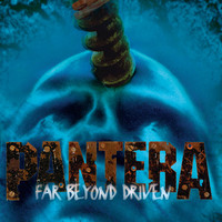 Pantera: Far Beyond Driven -20th Anniversary Edition