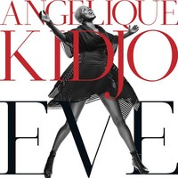 Kidjo, Angelique: Eve