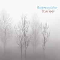 Fleetwood Mac : Bare Trees