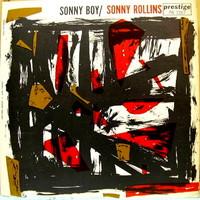 Rollins, Sonny: Sonny Boy