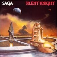 Saga: Silent knight